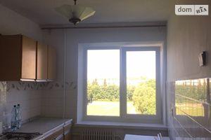 Продается 3-комнатная квартира 64.8 кв. м в Тернополе