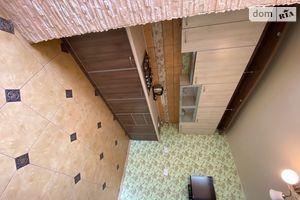 Продается 1-комнатная квартира 46 кв. м в Житомире