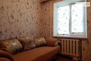 Сдается в аренду 2-комнатная квартира 31 кв. м в Харькове