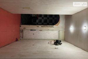 Продается 2-комнатная квартира 46 кв. м в Краматорске