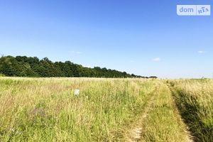 Продається земельна ділянка 20 соток у Вінницькій області