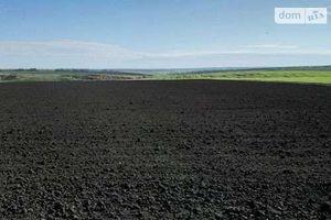 Продається земельна ділянка 13 соток у Харківській області