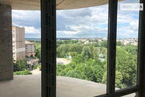 Продается 2-комнатная квартира 114 кв. м в Тернополе