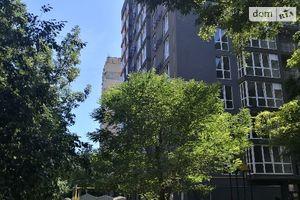 Сдается в аренду помещения свободного назначения 51 кв. м в 10-этажном здании