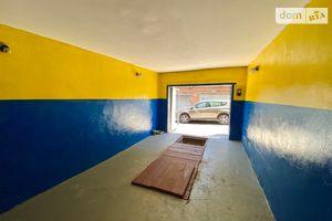 Сдается в аренду место в гаражном кооперативе под легковое авто на 20 кв. м