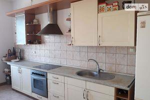 Продается 3-комнатная квартира 150 кв. м в Одессе