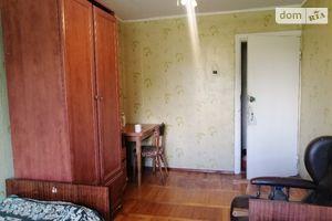 Здається в оренду кімната 42 кв. м у Тернополі