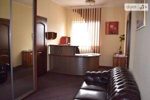Продається офіс 320 кв. м в бізнес-центрі
