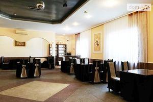 Продається кафе, бар, ресторан 168.5 кв. м в 1-поверховій будівлі