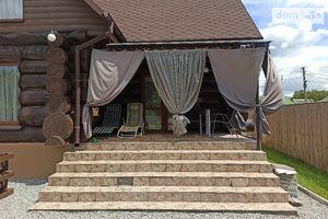 Продається будинок 2 поверховий 200 кв. м з гаражем