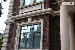Продається будівля / комплекс 160 кв. м в 1-поверховій будівлі