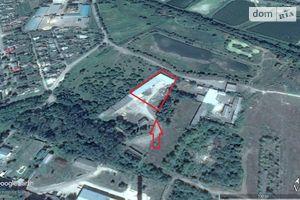 Продається будівля / комплекс 1300 кв. м в 1-поверховій будівлі