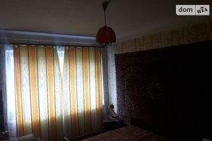 Продается 3-комнатная квартира 77 кв. м в Овруче