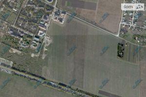 Продається земельна ділянка 17 соток у Тернопільській області