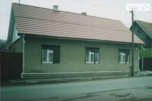 Продается дом на 2 этажа 68 кв. м с садом