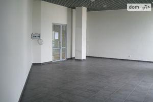 Сдается в аренду помещения свободного назначения 66 кв. м в 4-этажном здании