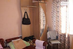 Продается комната 20 кв. м в Черновцах