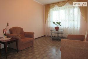 Продается 3-комнатная квартира 65.4 кв. м в Черкассах