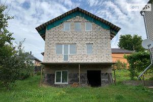 Продается дом на 2 этажа 140 кв. м с верандой