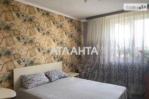 Продается 3-комнатная квартира 72.2 кв. м в Одессе