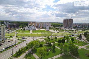 Продается 3-комнатная квартира 68 кв. м в Львове