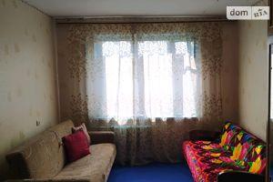 Продается комната 17 кв. м в Житомире