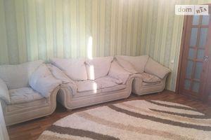 Продается 2-комнатная квартира 48 кв. м в Лисичанске