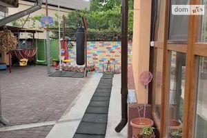 Продается одноэтажный дом 82 кв. м с подвалом