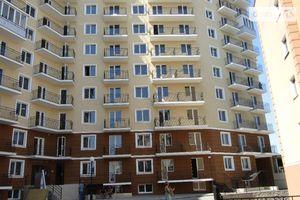 Продається нежитлове приміщення в житловому будинку 53.1 кв. м в 12-поверховій будівлі