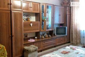 Продається кімната 43 кв. м у Чернігові
