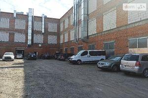 Продается помещение (часть здания) 402 кв. м в 2-этажном здании