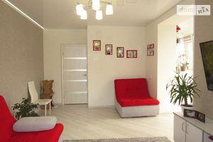 Продається 2-кімнатна квартира 68.5 кв. м у Вінниці