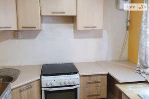 Сдается в аренду 1-комнатная квартира 38 кв. м в Ужгороде