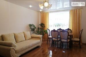 Продается 2-комнатная квартира 71.4 кв. м в Тернополе