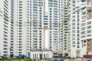 Продается 3-комнатная квартира 145 кв. м в Киеве