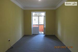 Продается 2-комнатная квартира 51.28 кв. м в Кропивницком