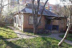 Сдается в аренду одноэтажный дом 60 кв. м с камином