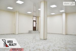Сдается в аренду здание / комплекс / павильон 120 кв. м в 2-этажном здании