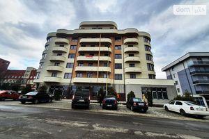 Продається нежитлове приміщення в житловому будинку 250 кв. м в 7-поверховій будівлі