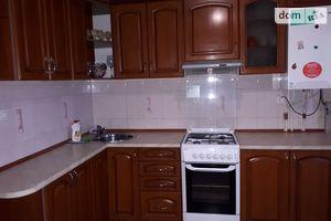 Продається 2-кімнатна квартира 58.5 кв. м у Могилеві-Подільському