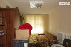 Продається кімната 24.7 кв. м у Вінниці