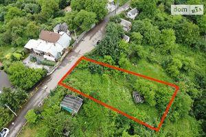 Продается земельный участок 5.5 соток в Львовской области