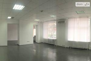 Продается офис 260 кв. м в нежилом помещении в жилом доме