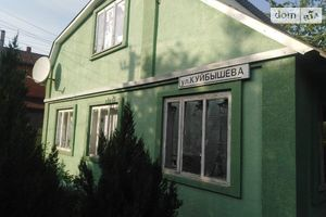 Продается дом на 2 этажа 90 кв. м с бассейном