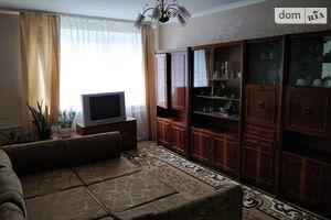 Сдается в аренду 3-комнатная квартира 69 кв. м в Перечине