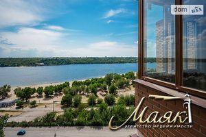 Продается 2-комнатная квартира 66.13 кв. м в Запорожье