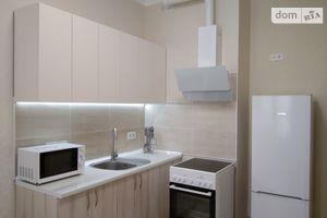 Сдается в аренду 1-комнатная квартира 38 кв. м в Одессе