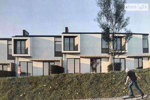 Продается часть дома 110 кв. м с камином