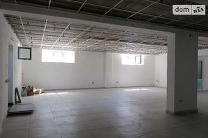 Сдается в аренду помещения свободного назначения 121.8 кв. м в 4-этажном здании
