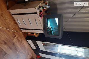 Продается комната 18 кв. м в Шостке